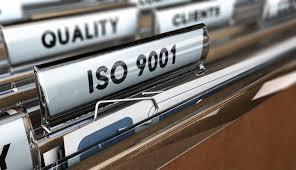 Modelos de auditorías e inspecciones