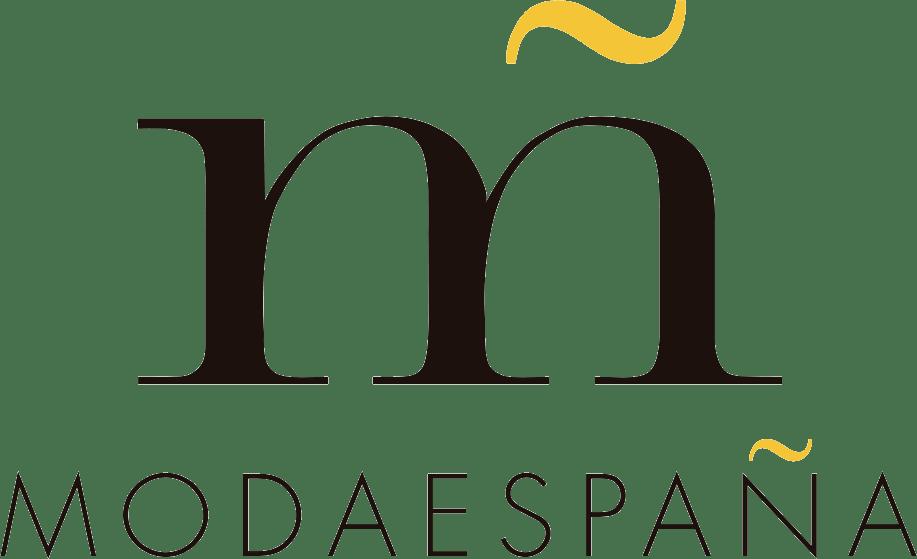 Cliente Moda España