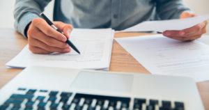 Cómo planificar una Auditoría de Gestión